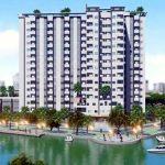 Sắp ra mắt hàng trăm căn hộ Osimi Tower Gò Vấp